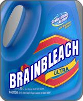 brain_bleach.jpg